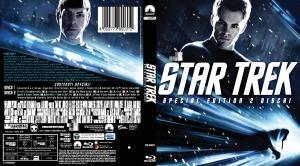 Fascetta_Blu-ray_due_dischi_Star_Trek