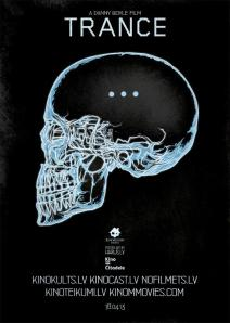 1372935157_TRANCE poster art by Harijs Grundmanis