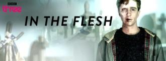 in-the-flesh-wide2-e1363569646203