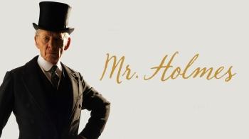 Banner-Mr.-Holmes