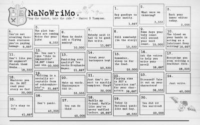 nanowrimo_calendar_by_reapthebeauty-d31npzj