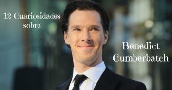 benedict-cumberbatch banner