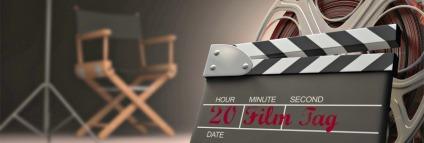 20 film tag