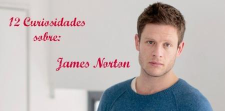 JAMES-NORTON