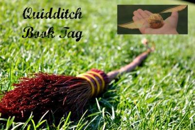 quidditch-book-tag