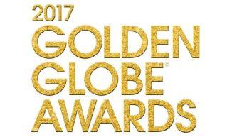 2017-golden-globe-awards-620x360