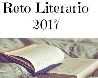 reto-literario-2017-2