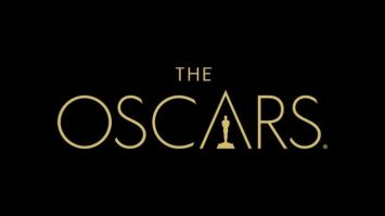 f8dcc-the-oscars-logo