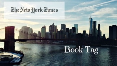 the-new-york-times-book-tag