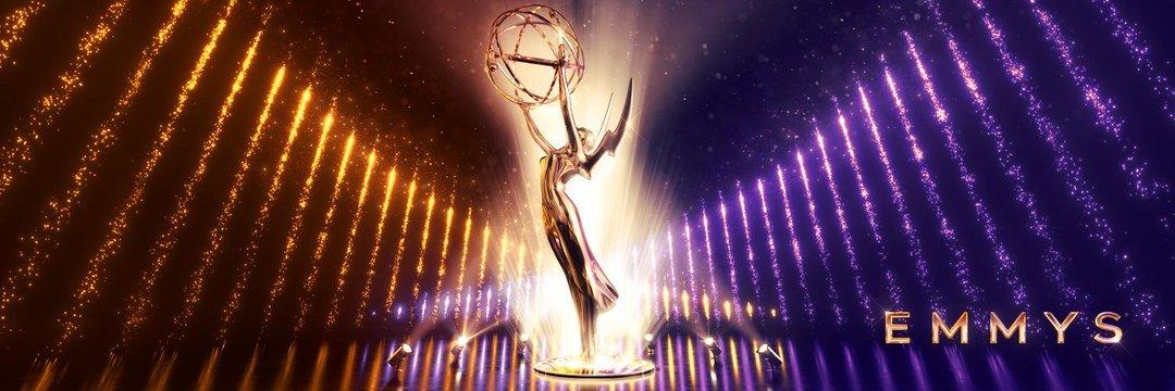 71th Annual Emmy Awards: Lista Completa de Ganadores